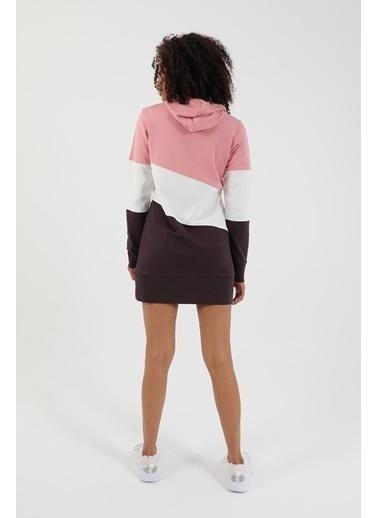 Airlife Elbise Renkli
